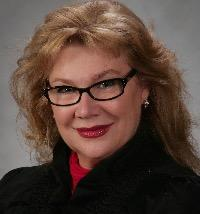 Judith Beaulieu