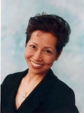 J. Peggy Adeboi